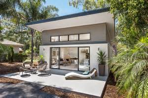 Home Design Alternatives Home Design Alternatives Home And Landscaping Design