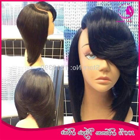 quick weave bob hairstyles pictures most effective ways to overcome quick weave bobs