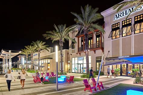 st johns town center in jacksonville fl shopping 904