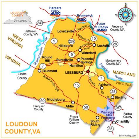 Loudoun County Va Property Records Foreclosures In Loudoun County Virginia Loudoun County