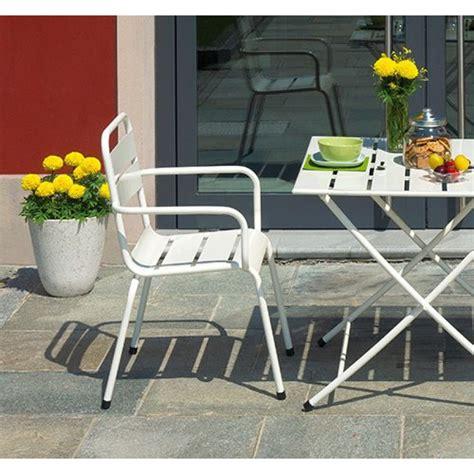 sedie ferro giardino sedie da giardino in ferro