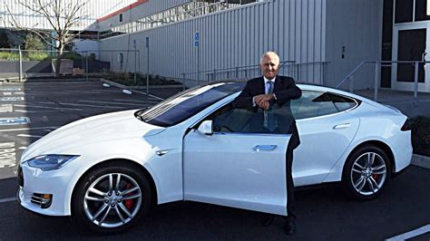 tesla fremont california where s malcolm turnbull visiting tesla in california
