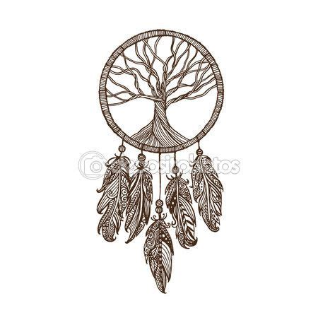 dreamcatcher tattoo hipster 17 best images about tatoos mios on pinterest ankle
