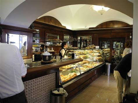best restaurants in napoli 26 best images about napoli on naples