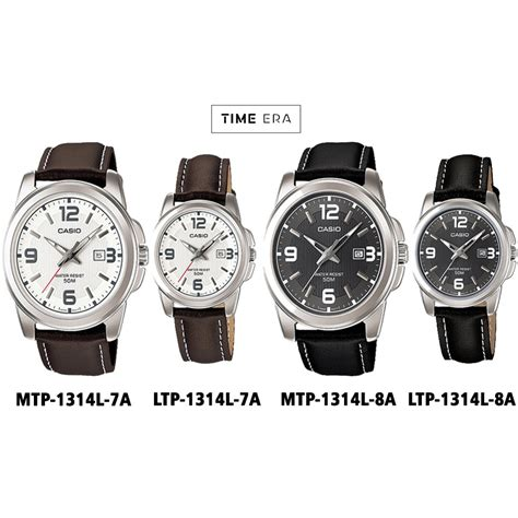 Jam Tangan Casio Pria W 216h 1c casio digital ae 1100w 1avdf jam tangan pria tali resin