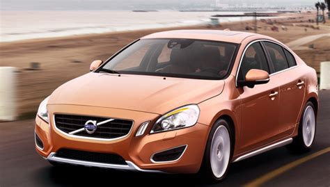 how cars engines work 2007 volvo s40 user handbook 2007 volvo s40 for sale cargurus 2017 2018 cars reviews