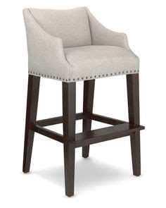 Aeron Stool Seat Height by Aeron Stool Stools Chairs Herman Miller Official