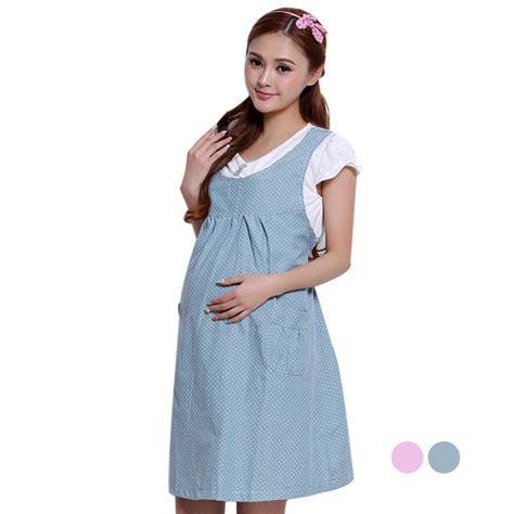 aliexpress buy summer dress 2015 new