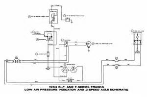 vespa px indicator wiring diagram circuit and wiring diagram wiringdiagram net