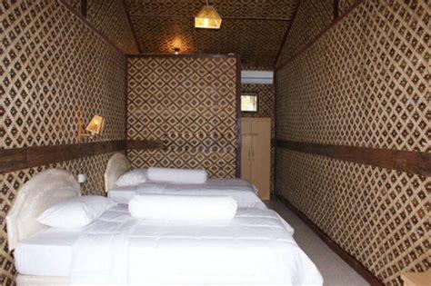 Paket Pelangi paket wisata pulau pelangi pulau seribu via ancol