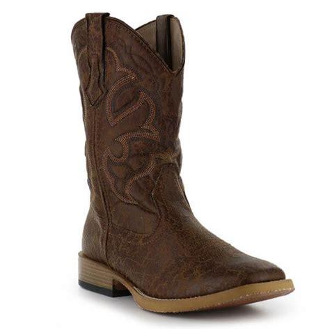 vegan cowboy boots howdy here are 14 stylish vegan cowboy boots peta