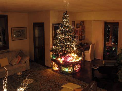 casa addobbata per natale natalizie addobbate cw57 187 regardsdefemmes