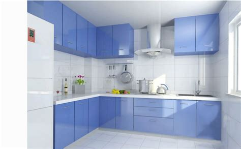 Modern European Kitchen Cabinets modern kitchen cabinet european style colored glass