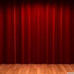 Stage Curtains Stage Curtain Free 1024x1024 Wallpaper