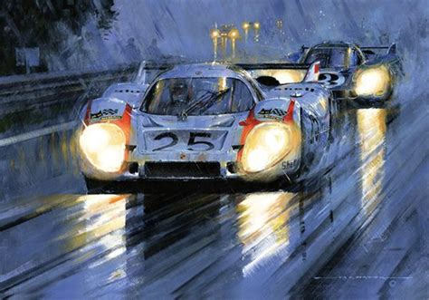Porsche 917 Sketches Of Success by 582 Best Images About On 1940s X Rays And
