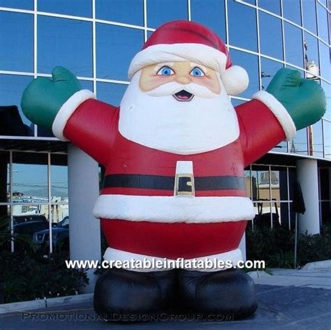 giant christmas inflatables inflatable snowman blow up