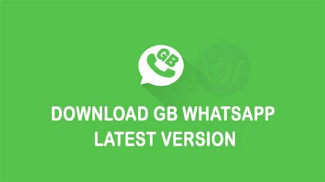 whassapp apk whatsapp apk images invitation sle and invitation design