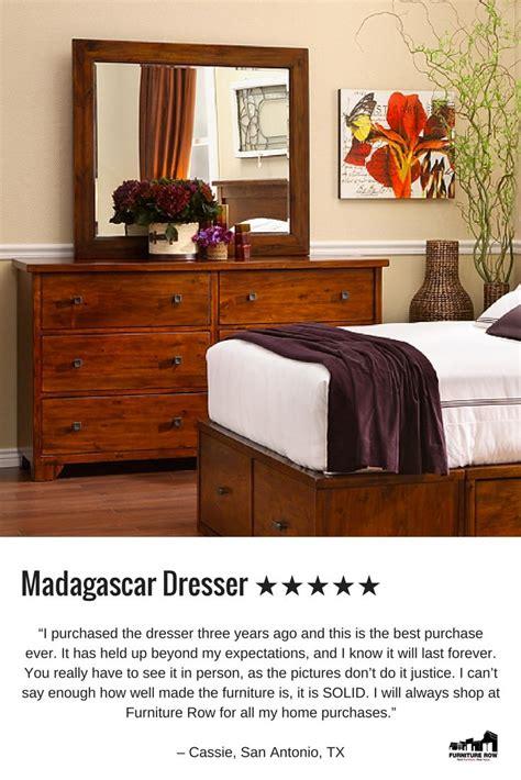 madagascar bedroom set best reviewed dresser madagascar dresser is handcrafted