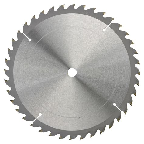 8 Table Saw Blade by 7 1 4 Quot Inch X 7 8 Quot X 24t Carbide Tipped Table Saw Blade