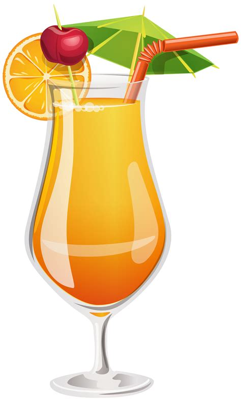 cocktails clipart cocktail clipart clipground