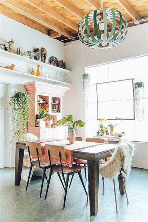 how to decorate boho gypsy style bohemian decor how to decorate using the bohemian style