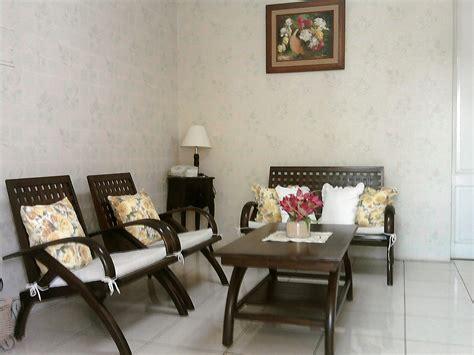 Kursi Untuk Ruang Tamu menyiapkan ruang tamu yang sempit untuk lebaran