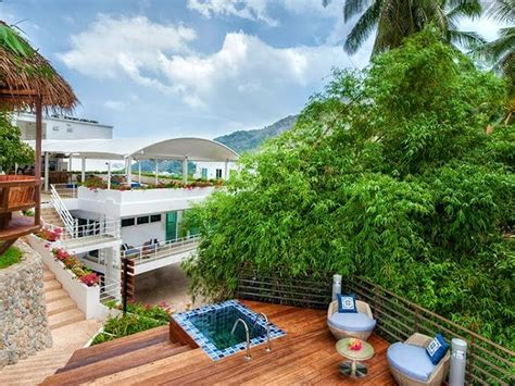 Phuket Cleanse Thailand Detox Retreat by 5 Days Fast Detox Retreat In Phuket Thailand