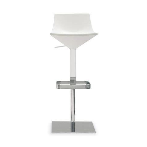 Tabourets Bar Fly tabouret bar fly