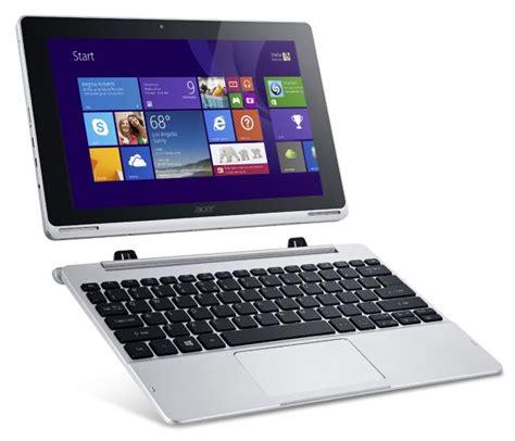 Acer 2 In 1 Laptop Tablet   acer 2 in 1 laptop tablet newhairstylesformen2014 com