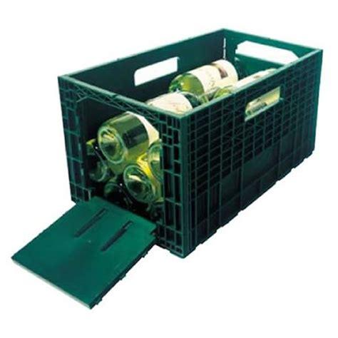Casier De Rangement Plastique 486 by Casier Rangement Pour 12 Bouteilles De Vin