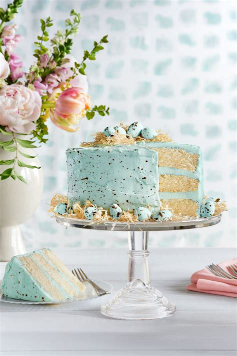 Easter Cakes by 73 Easy Easter Cakes And Desserts Recipes Best Ideas For