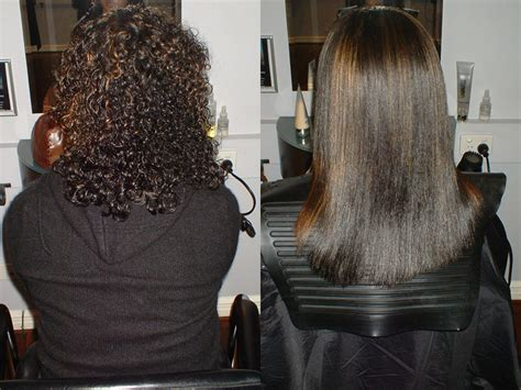 best chemical hair straightener 2015 what you need to know about chemically straightened hair