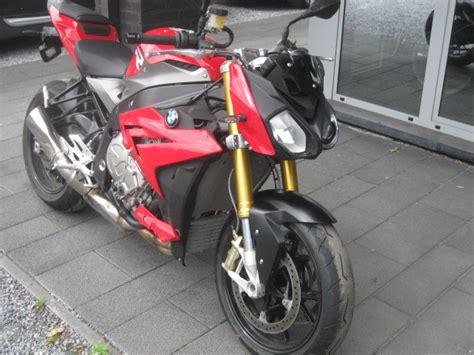 Motorrad Unfallfahrzeuge Kaufen by Bmw S1000r Unfallwagen Moto