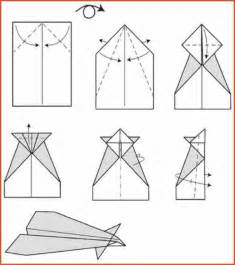 paper airplanes templates paper airplane templates proposalsheet