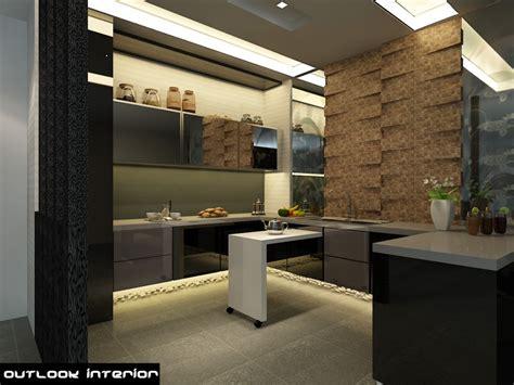 interior design work 17 outlook interior interior design firm singapore interior design work 6 outlook interior interior