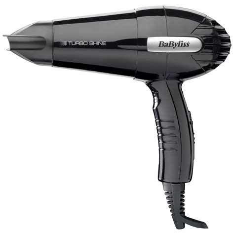 Alter Ego Hair Dryer Reviews best hairdryers of 2013 hairstylegalleries