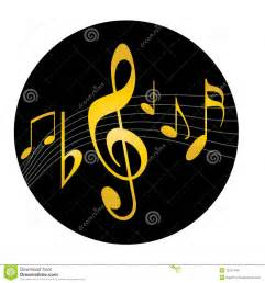 Best Cottage Plans music logo stock images image 13731704