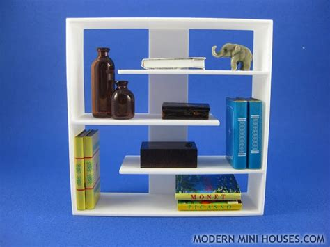 dollhouse 3d printer 10 best 3d printing dolls house items images on