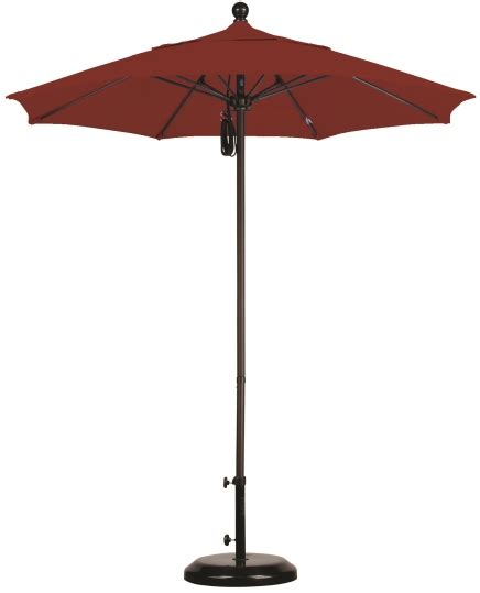 best quality patio umbrella decoration the best quality