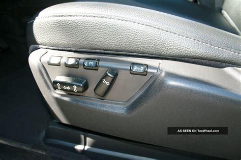 transmission control 2008 volvo xc90 head up display 2008 volvo xc90 3 2 sport utility 4 door 3 2l