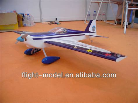 alibaba flight small size katana 15 f010 rc airplane model view rc