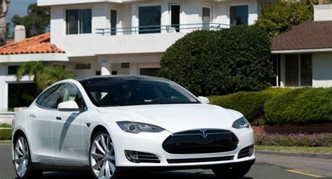 tesla battery change battery replacement speed record only with tesla battery