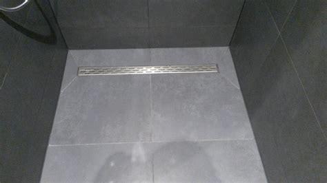 badkamer tegelwerk badkamer tegelwerk 3 secuur tegelwerken
