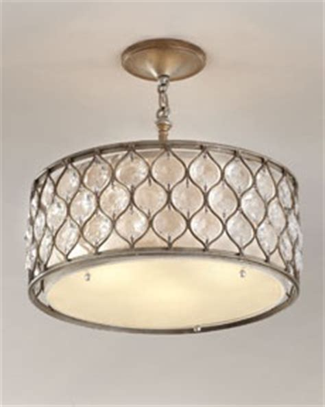 Office Chandelier 13 Best Images About Office Chandelier On