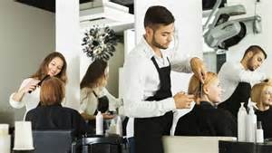5 things to about insuring salons and spas