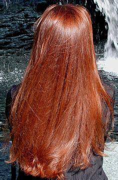 ideas  henna hair dyes  pinterest henna hair henna hair color  red henna hair