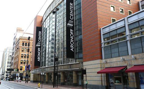 Cincinnati Apartments For Rent Downtown Seven At Broadway Rentals Cincinnati Oh Apartments