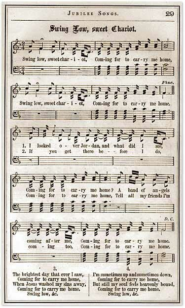 swing low sweet chariot song best 25 swing low sweet chariot ideas on pinterest
