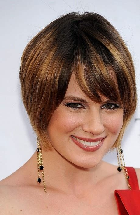 Hairstyles For 2017 Thin Hair by Hairstyles For Thin Hair 2017
