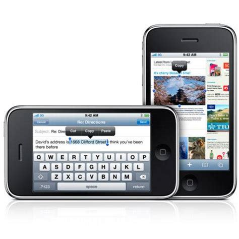 apple iphone 3gs price in india ebay